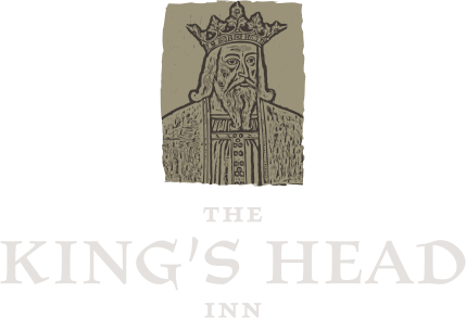 The Inn Collection
