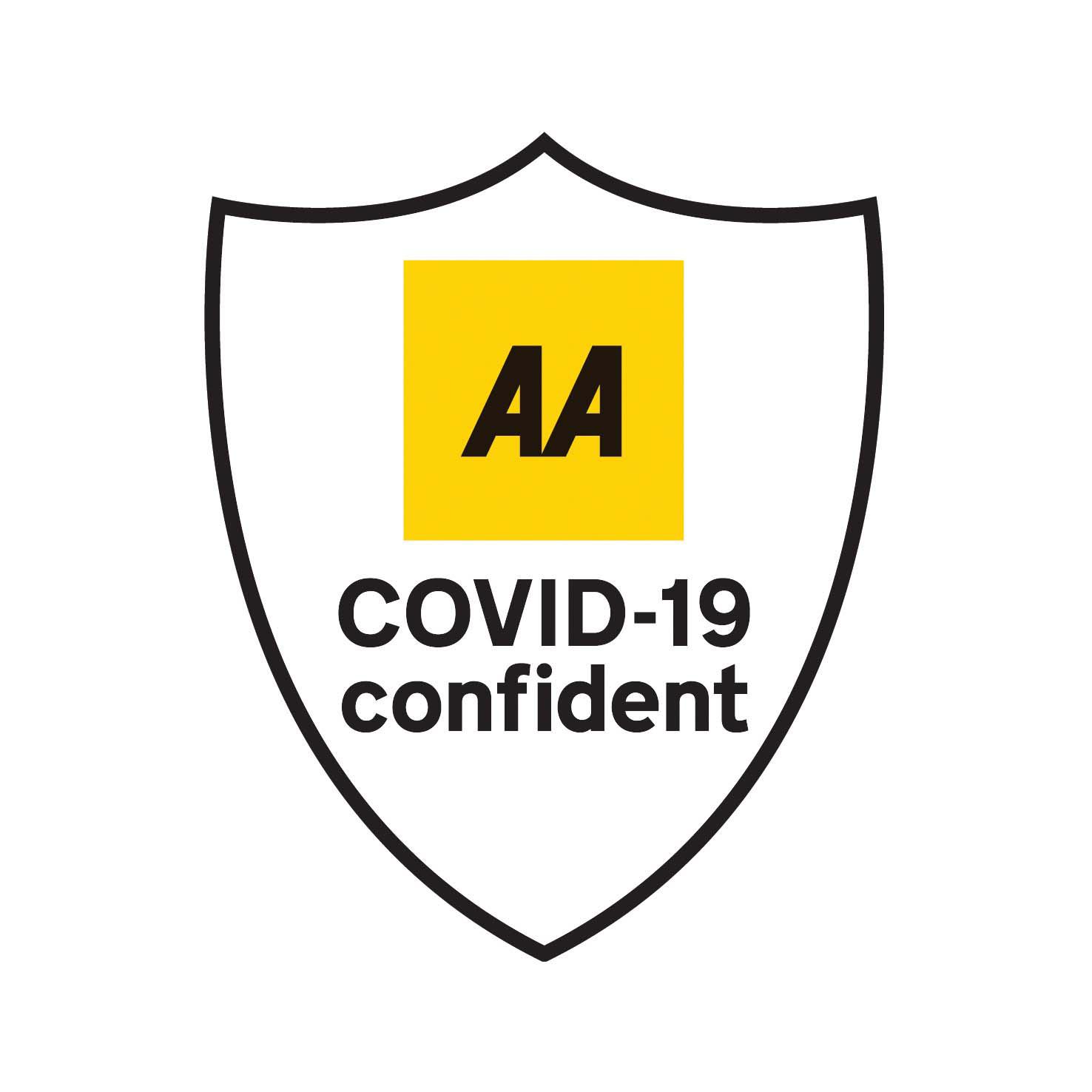 AA-COVID-Confident-logo-RGB-72dpi-web